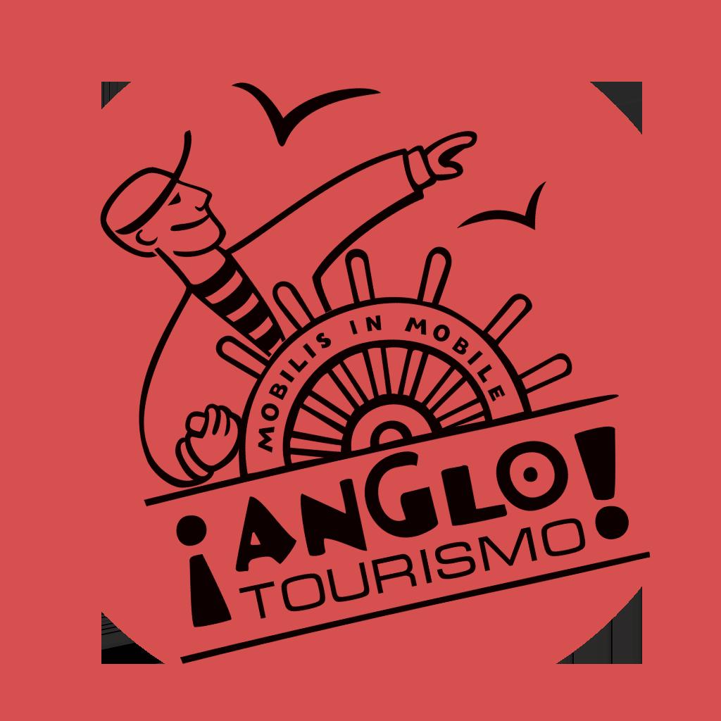 Anglotourismo
