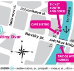 dock_map2015